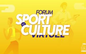 Forum des association virtuel 2020